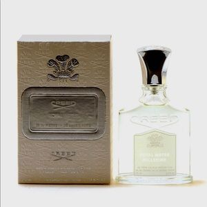 Creed Royal Water 75ml/2.5 fl.oz
